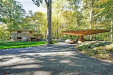 Photo of 11 Orchard Brook Drive, Pleasantville, NY 10570 (MLS # 4747068)