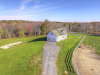 Photo of 1098 State Route 302, Pine Bush, NY 12566 (MLS # 4747075)