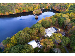 Photo of 45 Mallard Lake Road, Pound Ridge, NY 10576 (MLS # 4747088)