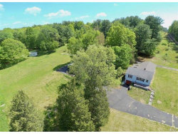 Photo of 231 Cauterskill Road, call Listing Agent, NY 12414 (MLS # 4747109)