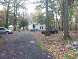 Photo of 14 Blueberry Lane, Highland Mills, NY 10930 (MLS # 4747156)