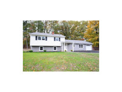 Photo of 170 Foxwood Road, West Nyack, NY 10994 (MLS # 4747178)