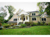 Photo of 11 Long Pond Road, Armonk, NY 10504 (MLS # 4747217)