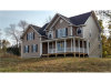 Photo of 10 Shalimar Drive, New Windsor, NY 12553 (MLS # 4747291)