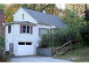 Photo of 4 Knolls Road, Poughkeepsie, NY 12601 (MLS # 4747338)