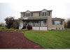 Photo of 85 Cortright Road, Middletown, NY 10940 (MLS # 4747354)