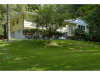 Photo of 21 Garey Drive, Chappaqua, NY 10514 (MLS # 4747370)