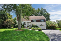 Photo of 11 Maplewood Lane, Port Chester, NY 10573 (MLS # 4747497)
