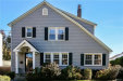 Photo of 46 Madison Road, Scarsdale, NY 10583 (MLS # 4747583)
