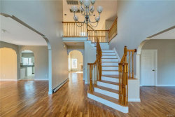 Photo of 15 West Gate Road, Suffern, NY 10901 (MLS # 4747594)