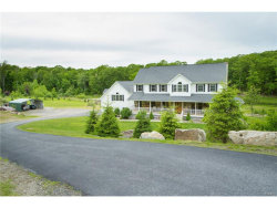 Photo of 65 Emma Way, Poughquag, NY 12570 (MLS # 4747611)