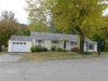 Photo of 1 Erie Lane, Wappingers Falls, NY 12590 (MLS # 4747655)