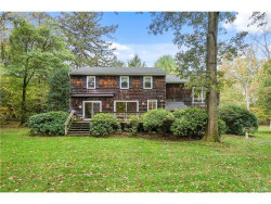 Photo of 71 Hawthorne Way, Hartsdale, NY 10530 (MLS # 4747668)