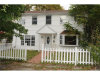 Photo of 55 Green Street, Goshen, NY 10924 (MLS # 4747710)