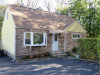 Photo of 3372 Wildwood Street, Yorktown Heights, NY 10598 (MLS # 4747716)