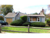 Photo of 1703 Central Street, Yorktown Heights, NY 10598 (MLS # 4747747)