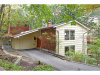 Photo of 167 South Broadway, Hastings-on-Hudson, NY 10706 (MLS # 4747749)