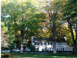 Photo of 136 Guinea Road, Brewster, NY 10509 (MLS # 4747796)