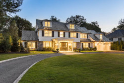 Photo of 4 Burgess Road, Scarsdale, NY 10583 (MLS # 4747862)