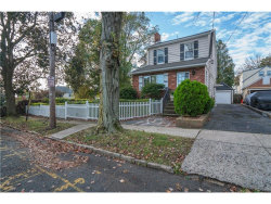 Photo of 36 Clayton Place, Yonkers, NY 10704 (MLS # 4747929)