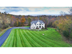 Photo of 34 Woodcrest Lane, Goshen, NY 10924 (MLS # 4747950)