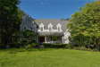 Photo of 40 Random Farms Circle, Chappaqua, NY 10514 (MLS # 4747972)