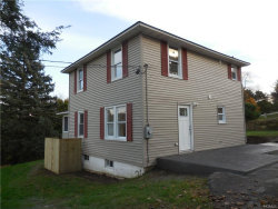 Photo of 71 Hy Vue Drive, Newburgh, NY 12550 (MLS # 4747978)