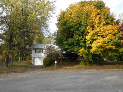 Photo of 3 Pony Terrace, Newburgh, NY 12550 (MLS # 4747981)