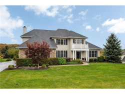 Photo of 103 Mansion Ridge Boulevard, Monroe, NY 10950 (MLS # 4748030)