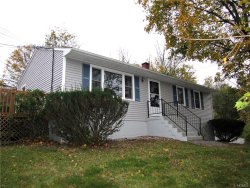 Photo of 9 Wheeler Road, Florida, NY 10921 (MLS # 4748063)