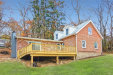 Photo of 1712 Larch Court, Peekskill, NY 10566 (MLS # 4748090)