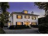 Photo of 340 Pondfield Road, Bronxville, NY 10708 (MLS # 4748171)