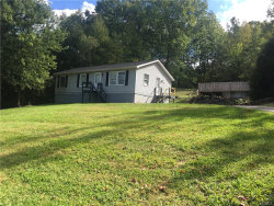 Photo of 14 Black Rock Trail, Port Jervis, NY 12771 (MLS # 4748180)