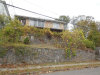 Photo of 41 Hillcrest Avenue, Yonkers, NY 10705 (MLS # 4748205)