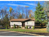 Photo of 820 Tulip Drive, Valley Cottage, NY 10989 (MLS # 4748221)