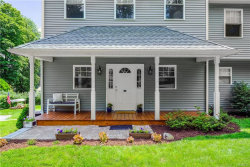 Photo of 3 Forest Road, Lincolndale, NY 10540 (MLS # 4748247)