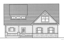Photo of Lot #1 Boville Road, Chester, NY 10918 (MLS # 4748326)