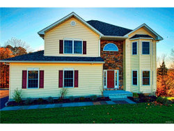 Photo of 13 Panorama Drive, New Windsor, NY 12553 (MLS # 4748335)