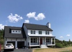 Photo of Lot #2 Boville Road, Chester, NY 10918 (MLS # 4748360)