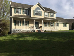 Photo of 2167 State Route 94, Salisbury Mills, NY 12577 (MLS # 4748382)