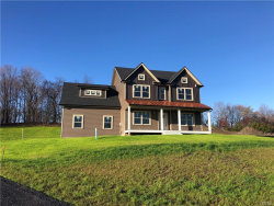 Photo of Lot #6 Boville Road, Chester, NY 10918 (MLS # 4748391)