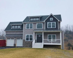 Photo of Lot #7 Boville Road, Chester, NY 10918 (MLS # 4748395)