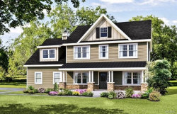 Photo of Lot #8 Boville Road, Chester, NY 10918 (MLS # 4748397)
