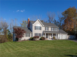 Photo of 5 Park Lane, call Listing Agent, NY 06804 (MLS # 4748409)