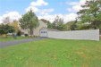 Photo of 8 Mews Alley, Poughkeepsie, NY 12603 (MLS # 4748414)
