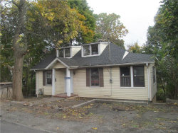 Photo of 64 South Central Avenue, Nanuet, NY 10954 (MLS # 4748476)