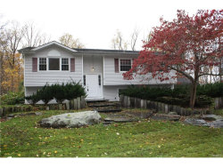 Photo of 3 Tilford Place, Highland Mills, NY 10930 (MLS # 4748584)
