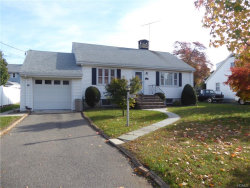 Photo of 7 Sycamore, Port Chester, NY 10573 (MLS # 4748593)
