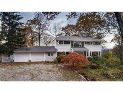 Photo of 959 Old Quaker Hill Road, Pawling, NY 12564 (MLS # 4748595)