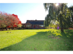 Photo of 233 Schunnemunk Road, Highland Mills, NY 10930 (MLS # 4748692)